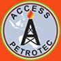 Access Petrotec