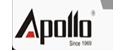 Apollo Earthmovers Ltd.