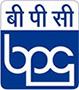 Bharat Pumps and Compressors Ltd.