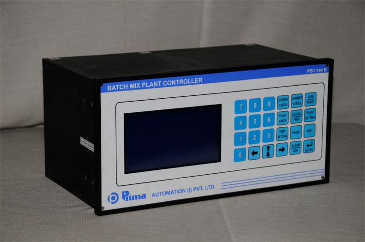 ECPE 144B21 Batch Controller-1