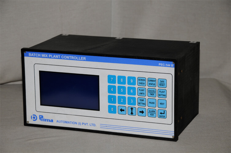 ECPE 144B21 Batch Controller-2