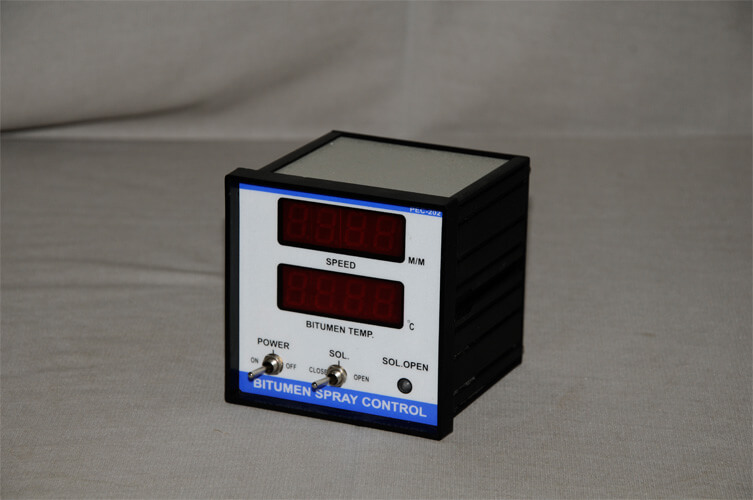 ECPE 202001 Bitumen Spray Control-1