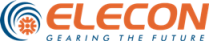 Elecon Engineering Ltd.