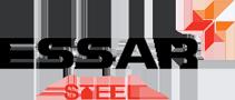 ESSAR Steel Ltd.