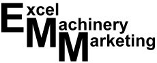 Excel Machinery