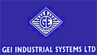 GEI Industrial Systems