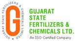 Gujarat State Fertilizers & Chemicals Ltd.