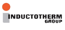 Inductotherm India Ltd.