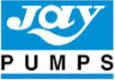 Jay Pumps Pvt. Ltd.