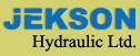 Jakson Hydraulics