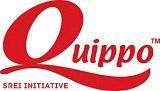 Quippo Energy Pvt. Ltd.