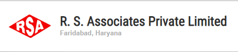 RS Associates
