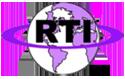 RTI (Defense Unit of Govt.of India)