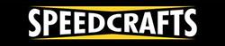 Speedcrafts Ltd.
