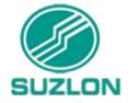 Suzlon Energy Ltd.