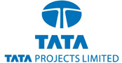 Tata Project Ltd.