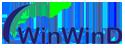 Win Wind Ltd.